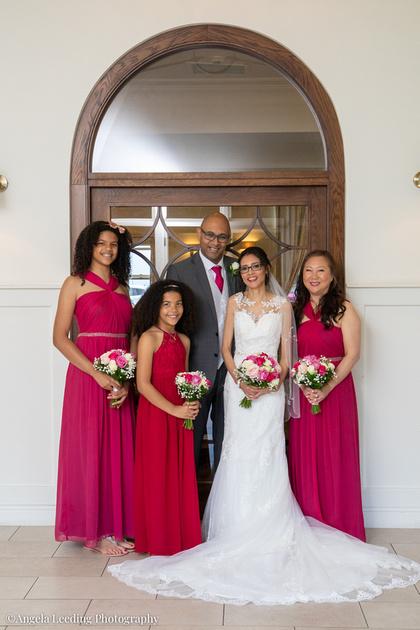 wedding-photographer-milton-keynes-holiday-inn-milton-keynes