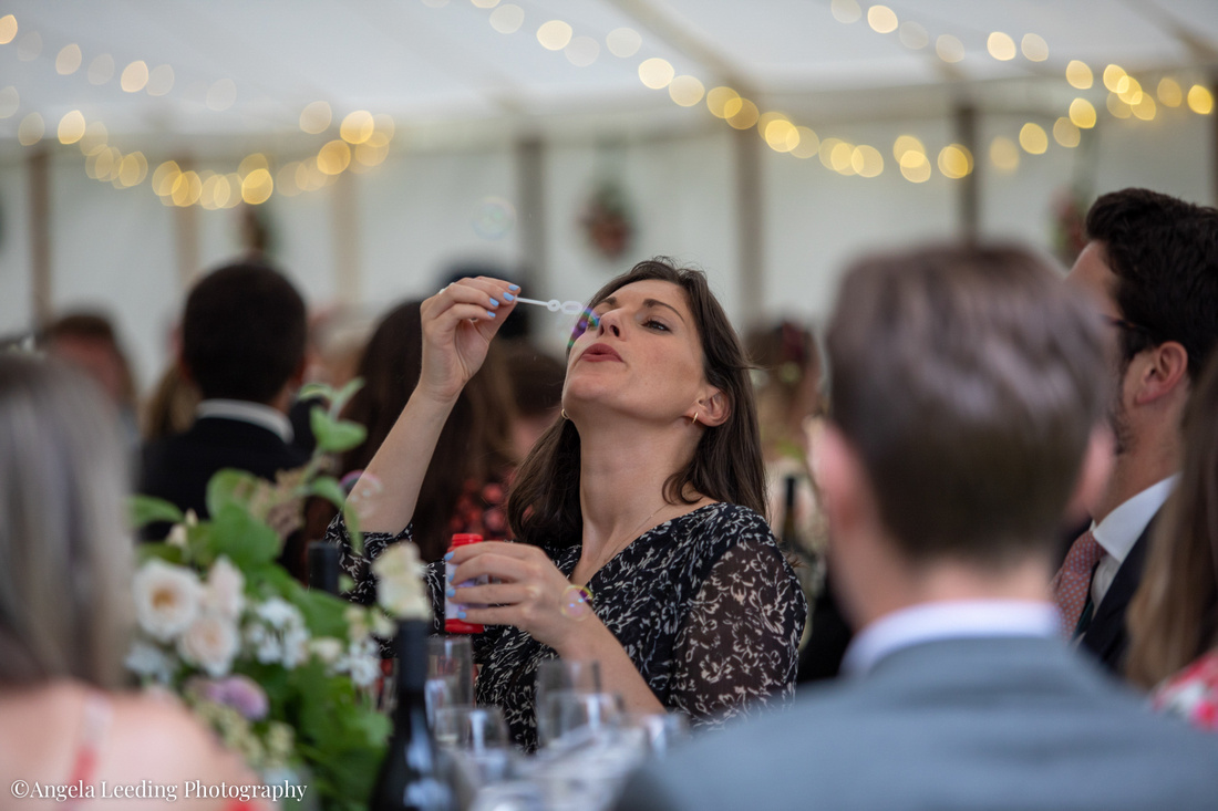 Wedding-Photography-Natural-Documentary-016