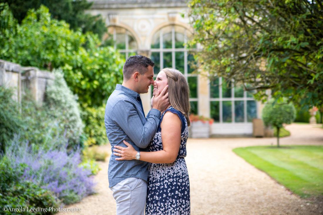 Engagement-couple-wedding-photography-012